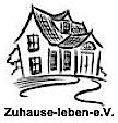 Logo_Zuhause-leben