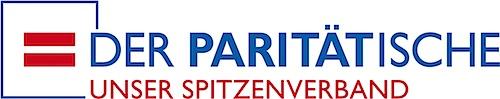 Logo_mitglied_helfhaende