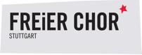 freier_chor_logo