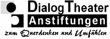 dialog_logo