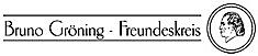 natuerliche_lebenshilfe_logo