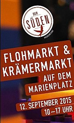 Floh_und_Kraemermarkt_Marienplatz