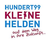 199kleineHelden_Logo.indd