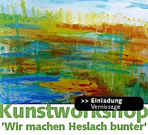 Flyer_A6_Vernissage_Kunst_Heslach_RZ