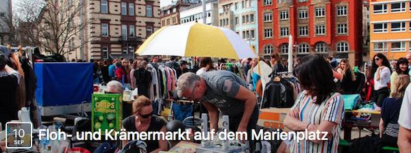 floh-undkraemermarkt