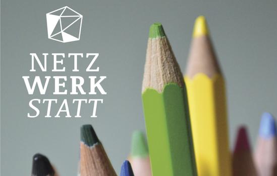 """Einladung zum 1. Workshop """"Werkzeugkoffer für Nachbarschafts- und Netzwerk-Initiativen im Quartier"""" – 16.9.2016"""