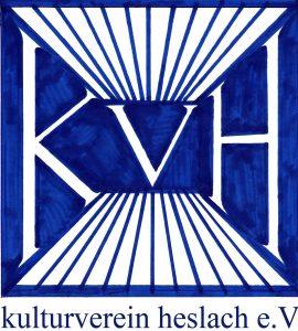 logo-kvh_orig