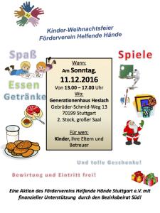 einladungweihnachtsfeier-2016