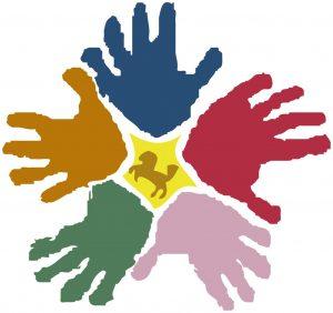 Logo Helfende Hände e. V.